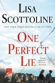 One Perfect Lie PDF Download