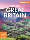 Fodors Essential Great Britain