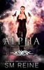 SM Reine - Alpha artwork