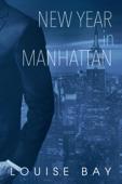 New Year in Manhattan