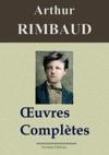 Arthur Rimbaud  Uvres Compltes