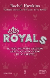 Royals PDF Download
