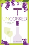 New Jersey Uncorked