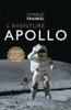 L'aventure Apollo - Charles Frankel