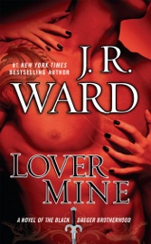 Lover Mine PDF Download