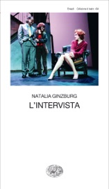 L'intervista PDF Download