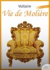 Vie De Molire