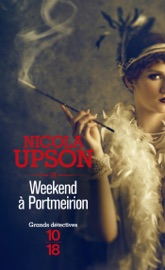 Weekend à Portmeirion PDF Download