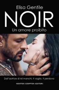 Noir. Un amore proibito Book Cover