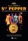 Paz, amor e Sgt. Pepper Book Cover