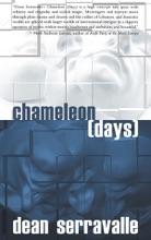 Chameleon (Days)