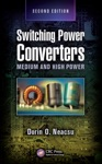 Switching Power Converters