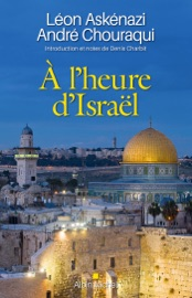 Download À l'heure d'Israël