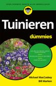 Download and Read Online Tuinieren voor Dummies