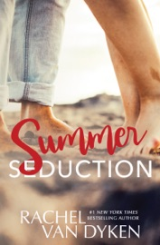 Summer Seduction PDF Download