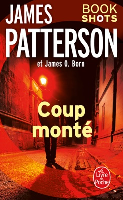 Coup monté pdf Download
