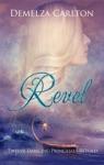 Revel Twelve Dancing Princesses Retold