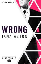 Wrong - L'Intégrale PDF Download