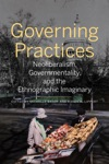 Governing Practices