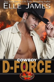 Cowboy D-Force PDF Download