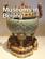 Museums in Beijing