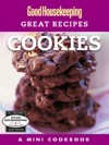Good Housekeeping Great Recipes Cookies
