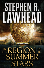 In the Region of the Summer Stars - Stephen R. Lawhead book summary