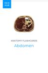Anatomy flashcards: Abdomen