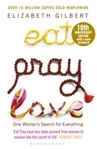 Telecharger Eat Pray Love Pdf Livre Gratuit Elizabeth Gilbert