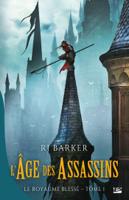 L'Âge des assassins ebook Download