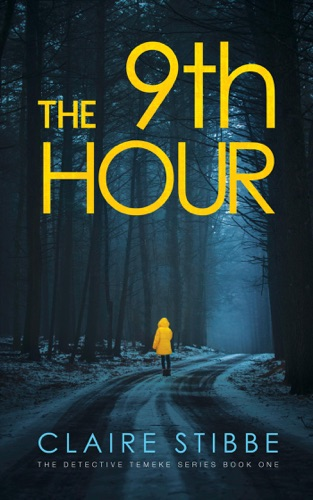 The 9th Hour E-Book Download