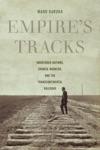 Empires Tracks