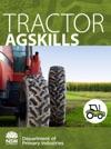 Tractor AgSkills