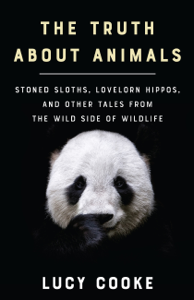 The Truth About Animals Summary