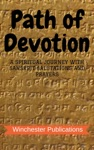 Path Of Devotion A Spiritual Journey With Sanskrit Salutations And Prayers