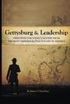 Gettysburg And Leadership