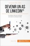 Comment Utiliser LinkedIn Pour Renforcer Ses Relations Professionnelles