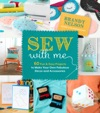 Sew With Me