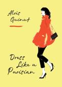 Dress Like a Parisian