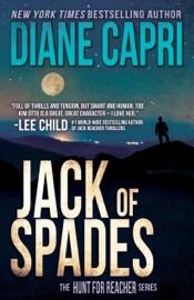 Jack of Spades PDF Download