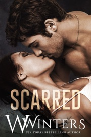 Scarred PDF Download