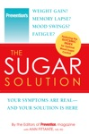 Prevention The Sugar Solution