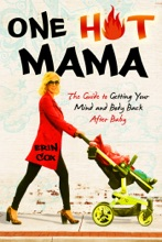 One Hot Mama