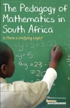 Pedagogy Of Mathematics In South Africa
