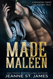 Made Maleen PDF Download