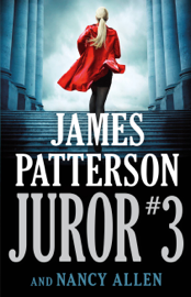 Top books best free download books ebooks and audiobooks juror 3 fandeluxe Image collections