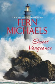 Sweet Vengeance PDF Download