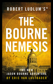 Robert Ludlum's™ The Bourne Nemesis