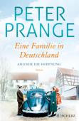 Am Ende die Hoffnung. Eine Familie in Deutschland
