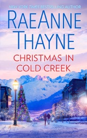 Christmas in Cold Creek PDF Download